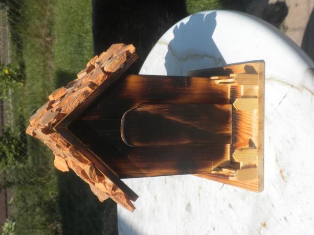 wood design furniture wavre